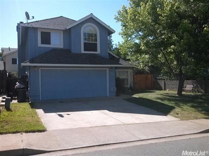 152 Westview Ln.  Jackson, CA MLS# 15037167