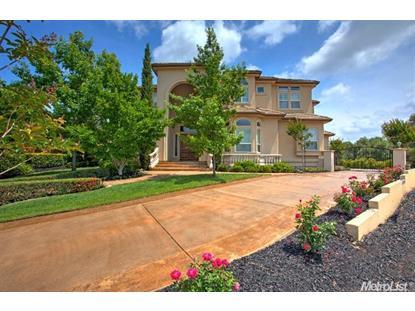 8625 Laurel Mist Court Granite Bay, CA MLS# 15037226
