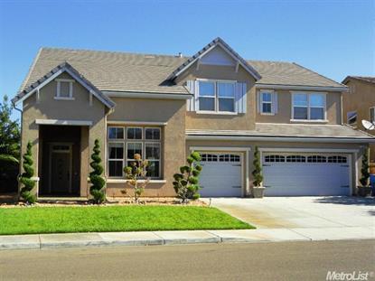769 Orestimba Peak  Newman, CA MLS# 15037543
