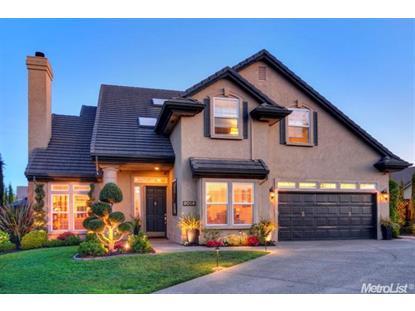 9056 Quail Tree Ct Elk Grove, CA MLS# 15037878