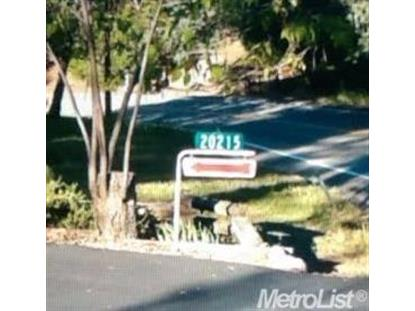 20215 Phoenix Lake Road Sonora, CA MLS# 15037900