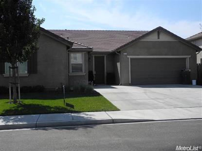 671 Hagerman Peak Dr Newman, CA MLS# 15037989