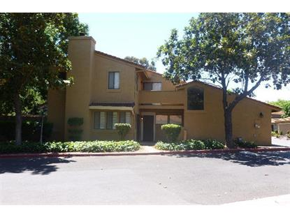 1220 West Roseburg Avenue Modesto, CA MLS# 15038755