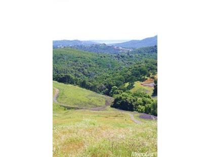 5087 Miners Valley Rd Pilot Hill, CA MLS# 15039193