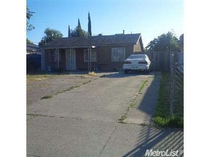 2127 Ophir St Stockton, CA MLS# 15039262