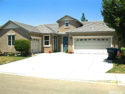 729 Orestimba Peak Dr Newman, CA MLS# 15039937