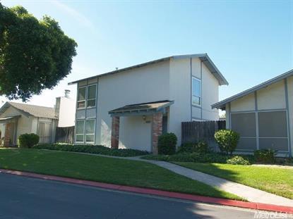 2620 Parkway  Ceres, CA MLS# 15039943