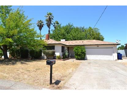2572 Hawn Ave.  Redding, CA MLS# 15040302
