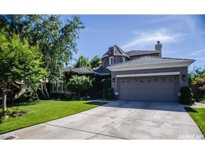 3954 Spyglass Ct Stockton, CA MLS# 15040681