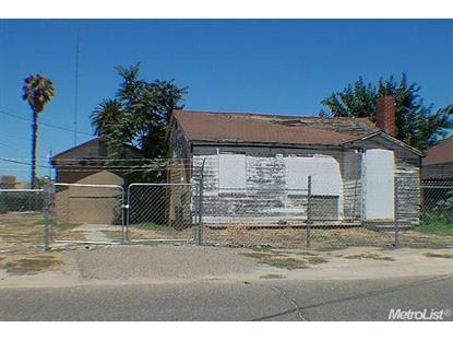 2107 Hackett Rd Ceres, CA MLS# 15041108