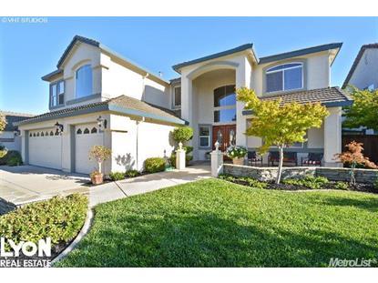 2505 MARINA POINT Ln Elk Grove, CA MLS# 15041237