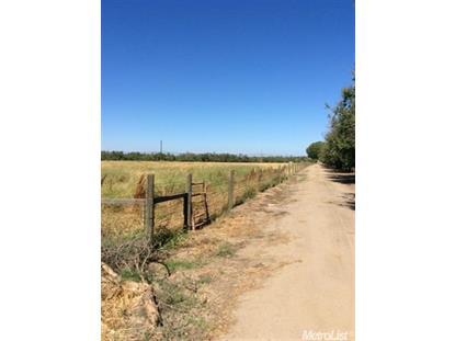 26449 Catherine Way Escalon, CA MLS# 15041566