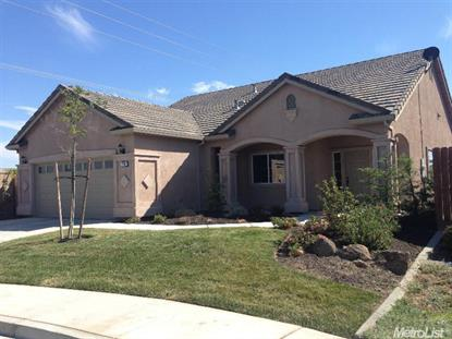 340 Orchard Hills Ct Newman, CA MLS# 15042036