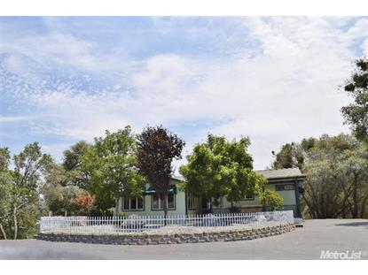 17150 Blackbird  Sonora, CA MLS# 15042073