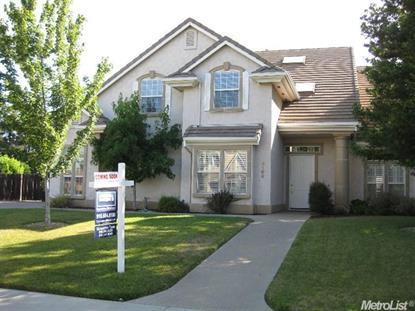 9140 Quail Terrace Ct.  Elk Grove, CA MLS# 15042619