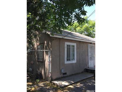 2624 Don Pedro Rd Ceres, CA MLS# 15042675