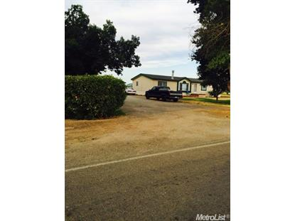 26060 Magnolia Rd Escalon, CA MLS# 15042765