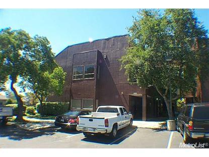 2111 West March Lane Stockton, CA MLS# 15043286