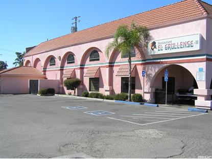 1347 South El Dorado Street Stockton, CA MLS# 15043670