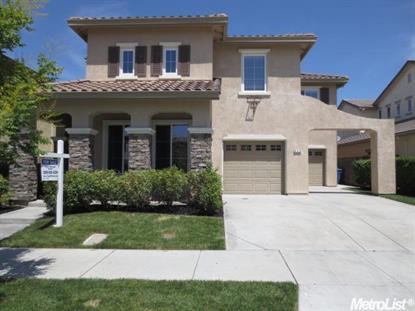 649 Pioneer Avenue Lathrop, CA MLS# 15045089