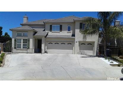 1165 Walnut Creek Dr  Newman, CA MLS# 15045520