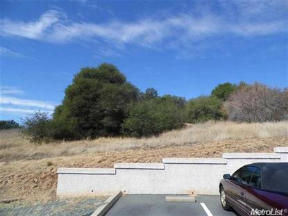 305 Scottsville Blvd Jackson, CA MLS# 15045936