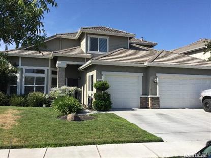 1554 Judith Way Escalon, CA MLS# 15046148