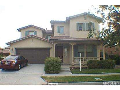 16766 Gold Nugget Trl Lathrop, CA MLS# 15046557