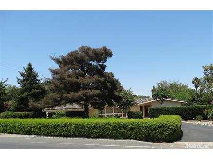 44024 North El Macero Dr El Macero, CA MLS# 15046711
