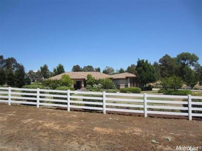 11895 Gidaro Dr Elk Grove, CA MLS# 15046884