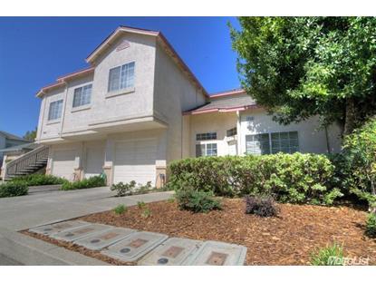 1048 Greene Ter Davis, CA MLS# 15047054