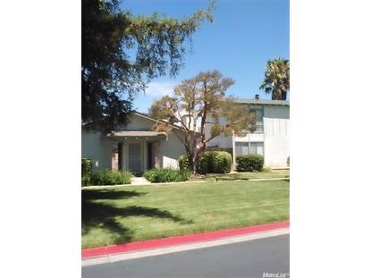 2609 Parklane  Ceres, CA MLS# 15047182