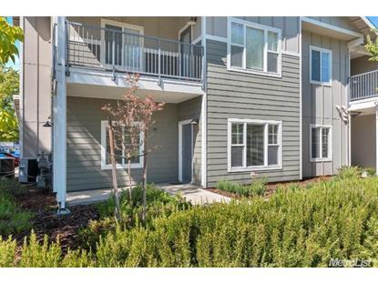 1818 Moore Blvd.  Davis, CA MLS# 15047551