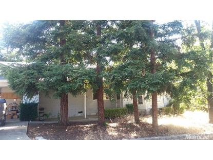 1579 Mistletoe Ln Redding, CA MLS# 15047646