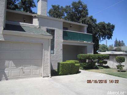 999 Porter Ave Stockton, CA MLS# 15047908