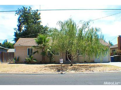 2816 Garrison St Ceres, CA MLS# 15048395
