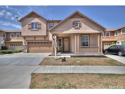 375 Americana Way Lathrop, CA MLS# 15048898