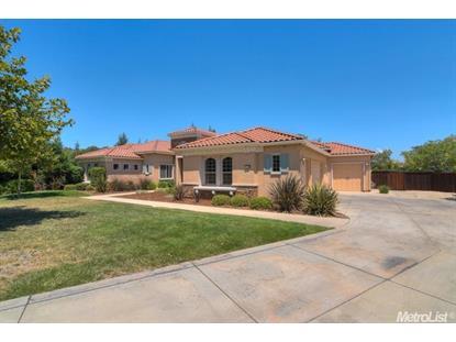 9436 Secretariat Ln Elk Grove, CA MLS# 15048928