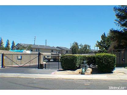 568 Pirinen Lane Modesto, CA MLS# 15048945