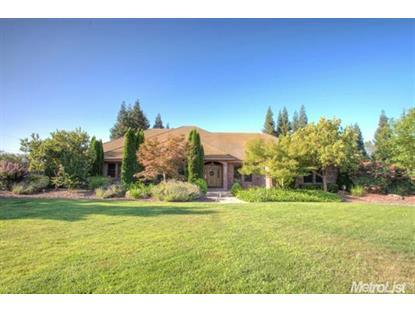 8658 Sleepy Hollow Lane Elk Grove, CA MLS# 15049129