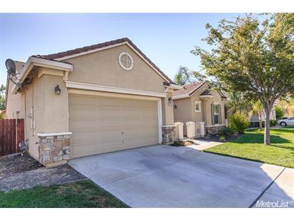 728 Bunting Ln Newman, CA MLS# 15049559