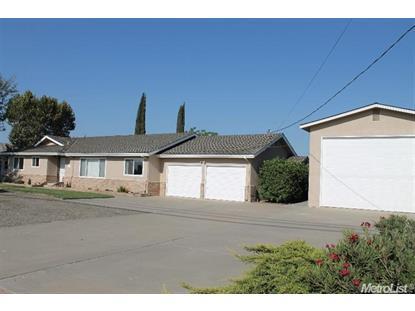 15680 Escalon Bellota Rd Escalon, CA MLS# 15049602