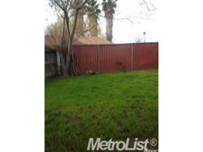 2827 Homewood Dr  Stockton, CA MLS# 15049690
