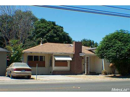 1711 Central Ave Ceres, CA MLS# 15049716