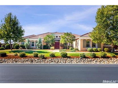 9372 Secretariat Lane Elk Grove, CA MLS# 15050546