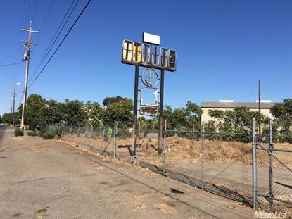 1864 Cherokee Road Stockton, CA MLS# 15050720