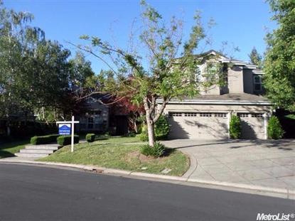 6031 Huntingdale Cir Stockton, CA MLS# 15050944