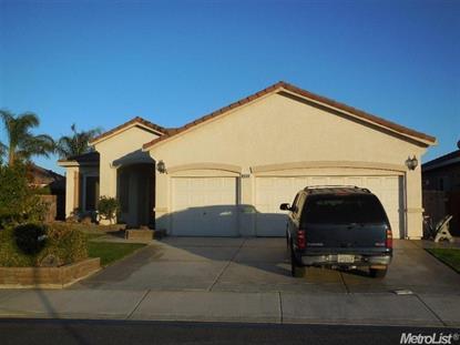 550 Flour Mill Drive Newman, CA MLS# 15050957
