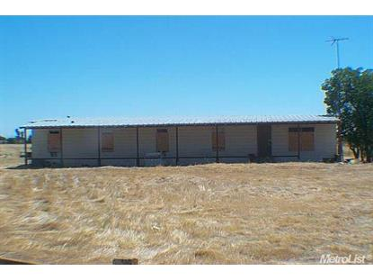 8559 Jordan Ranch  Elk Grove, CA MLS# 15051348