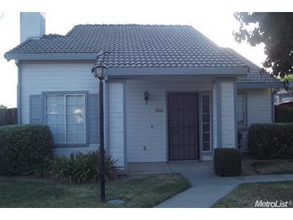 2642 Parkway  Ceres, CA MLS# 15051425
